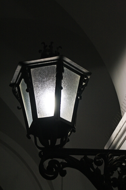 Nachtlicht