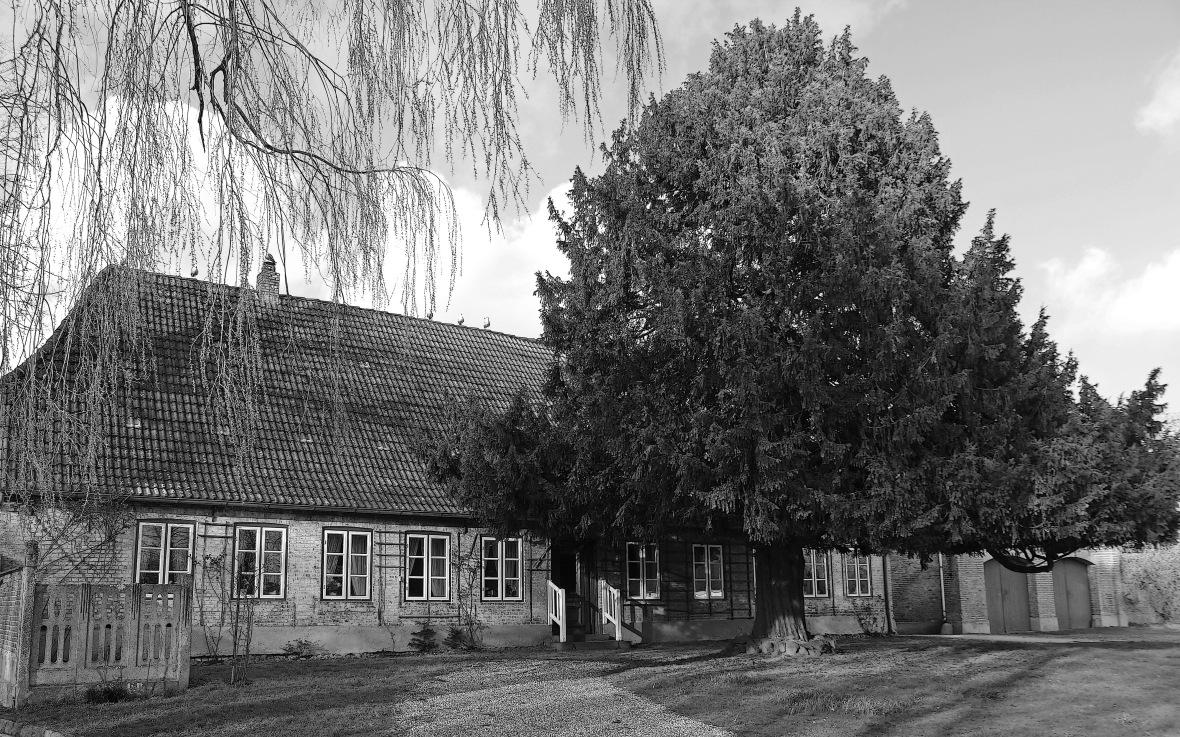 Fruerlunder Hof