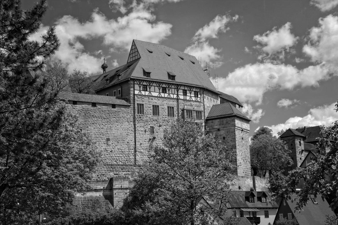 Cadolzburg 2