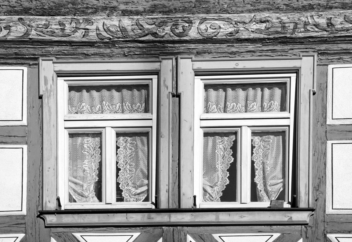 Nachbarfenster