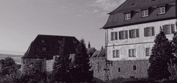 Burggasse