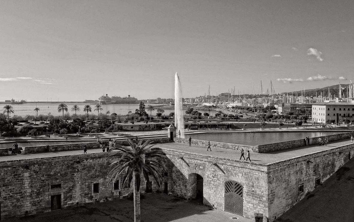 Hafenstadt1