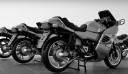Motorrad3