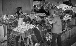 Markttag2