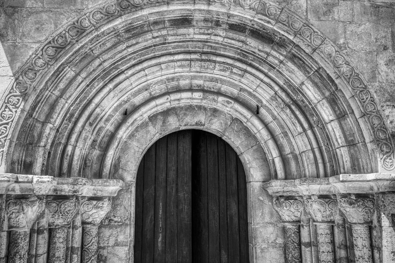 Igreja de São Tiago 1